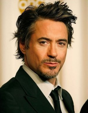 El Solidario Gesto de Robert Downey Jr.
