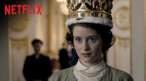 MAGAZINE | The Crown y The Get Down, las dos nuevas series de Netflix