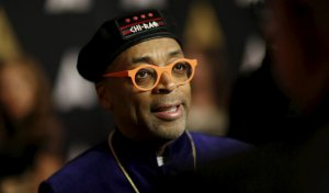 MAGAZINE | Spike Lee y Jada Pinkett Smith, en guerra con los Oscar por no incluir actores negros entre los candidatos
