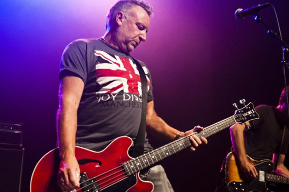 peter hook substance inside new order pdf