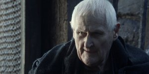 Muere actor de Game of Thrones