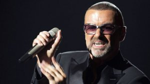 Revive el especial de George Michael en Canciones Cómplices