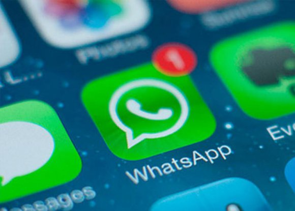 VIDEO | Cinco trucos de WhatsApp que probablemente no conoces