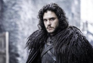 "Confirmado: se acaba ""Game Of Thrones"""
