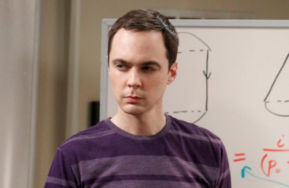 "Confirmado: ""The Big Bang Theory"" tendrá spin off que contará la historia del pequeño Sheldon Cooper"