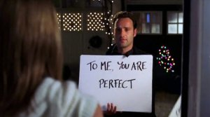 "VIDEO | Mira el primer adelanto de la mini secuela de ""Love Actually"""