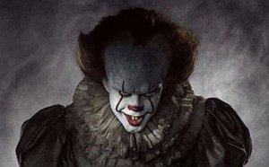 VIDEO | Este es el trailer del remake de 'It'