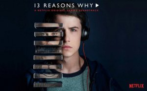 Netflix bajo alerta: Reforzarán advertencias en '13 Reasons Why'