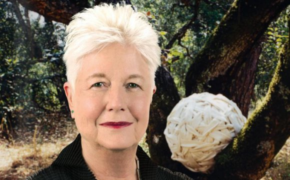 VIDEO | Eleanor Coppola debuta como directora de cine a los 81 años