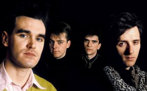 "Amantes de la música: The Smiths lanza reedición del single ""The Queen Is Dead"""