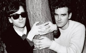 'The Smiths' relanzará una versión de su exitoso disco 'The Queen Is Dead'