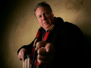 "VIDEO | Fallece el actor John Heard, padre de ""Mi pobre angelito"""
