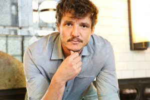 Pedro Pascal: El chileno que triunfó en Narcos y Game of Thrones