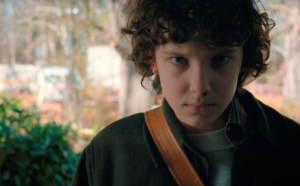 VIDEO | Este es el escalofriante tráiler de la segunda temporada de Stranger Things