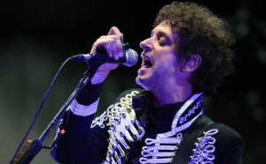 VIDEO | Emocionante: Nat Geo revela trailer de documental sobre Gustavo Cerati